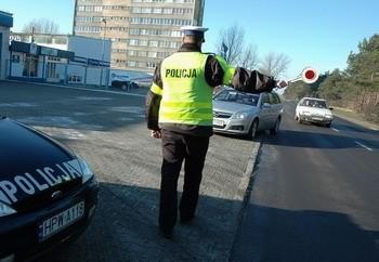 policja_1.jpg